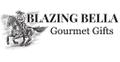 BlazingBella Logo