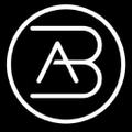 Blazorapparel Logo