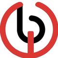 Blckr Wear Logo