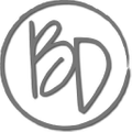 Blended Designs Logo