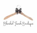 Blended Trends Boutique Logo