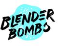Blender Bombs Logo