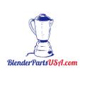 BlenderPartsUSA Logo
