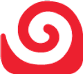 Blendtec Logo