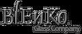 Blenko Logo