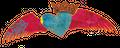 Bless UR Heart Boutique Logo