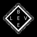 BLeve Apparel Logo