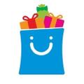 Blibli Toko Online Logo
