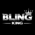 Bling King UK Logo