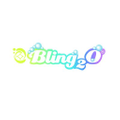 US Bling2o Logo