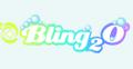 Bling2o Australia Logo