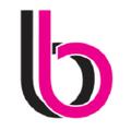 Bling Bag Logo