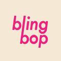 Bling Bop Logo