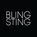 Blingsting USA Logo