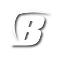 Edge Innovations Logo