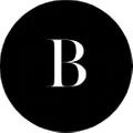 www.blinklashstore.com Logo