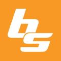 Blipshift Logo