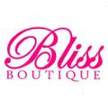Bliss Boutique Logo