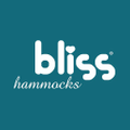 Bliss Hammocks Logo
