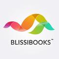 Blissibooks Logo
