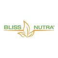 Bliss Nutra Logo