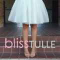 xmade tulle logo