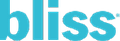 Bliss World Logo