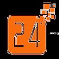 Blitzhandel24 UK Logo