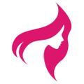 Blivakker Logo