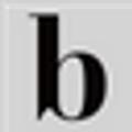 blkboard & chalk Logo