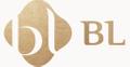 BL Lashes USA Logo