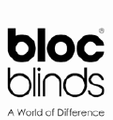 Bloc Blinds Coupons and Promo Codes