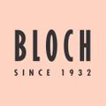 Bloch Australia Logo