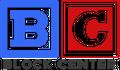 Block Center Logo