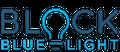 Block Blue Light Logo