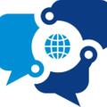 Blockchain Training Alliance Logo