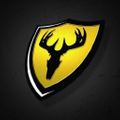 Blocker Outdoors Logo