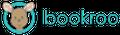 Bookroo Logo