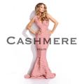 Cashmere Hair Blog USA Logo