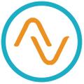 Versadesk logo