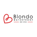 Blondo US Logo