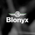 Blonyx Biosciences Coupons and Promo Codes