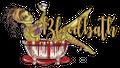 bloodbathproducts Logo