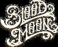 Blood Moon Co. Logo
