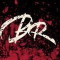 Bloody Rose Boutique Logo