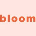 bloom HK Logo