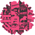 Bloomberri Logo