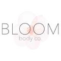 Bloom Body Co Logo