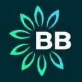 Bloombotanics logo