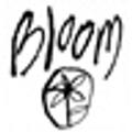 bloomcosmetics Logo
